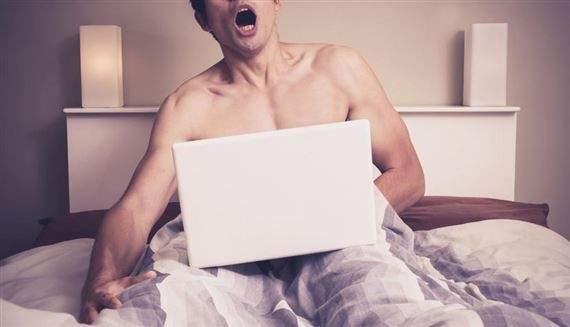 بالصور طريقة العاده السریه عند الرجال بالصور , بالصور كيفية ممارسة العادة السرية للرجال 2269 6
