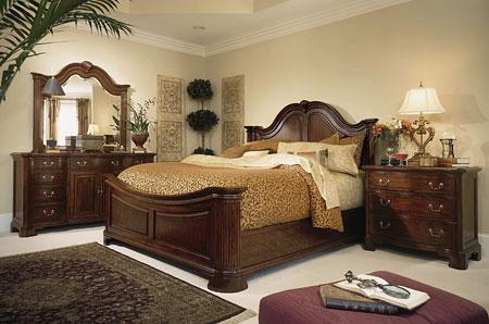 بالصور اثاث غرف نوم , احدث اثاث للنوم