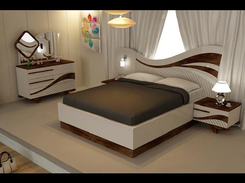 بالصور اثاث غرف نوم , احدث اثاث للنوم 2270 2