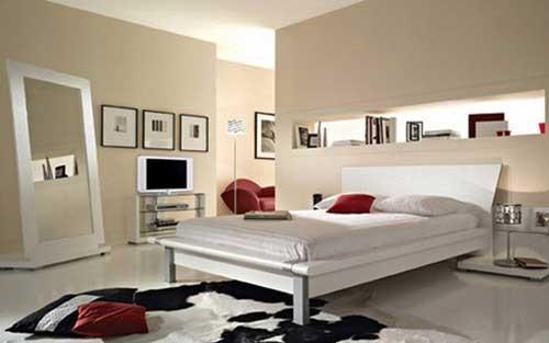 بالصور اثاث غرف نوم , احدث اثاث للنوم 2270 4