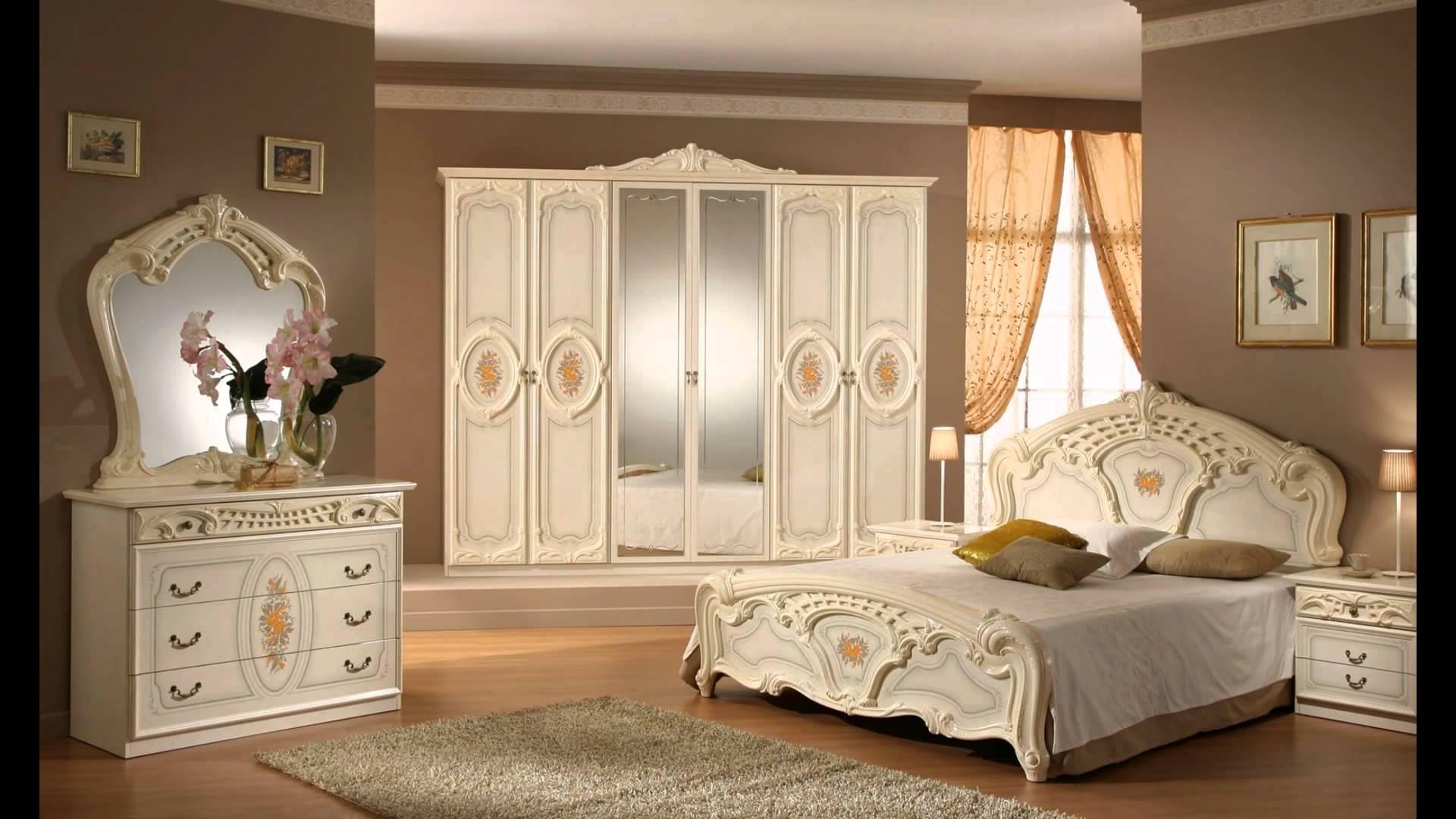 صور اثاث غرف نوم , احدث اثاث للنوم