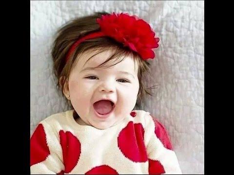 بالصور اجمل اطفال العالم بنات واولاد , صور اطفال حلوة 2274 1
