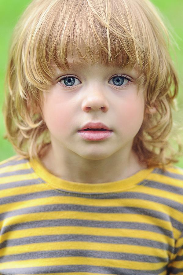 بالصور اجمل اطفال العالم بنات واولاد , صور اطفال حلوة 2274 11