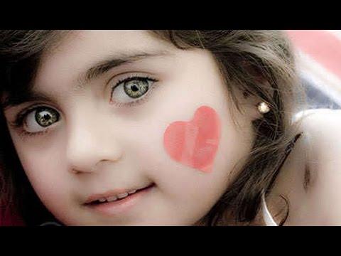 بالصور اجمل اطفال العالم بنات واولاد , صور اطفال حلوة 2274 7