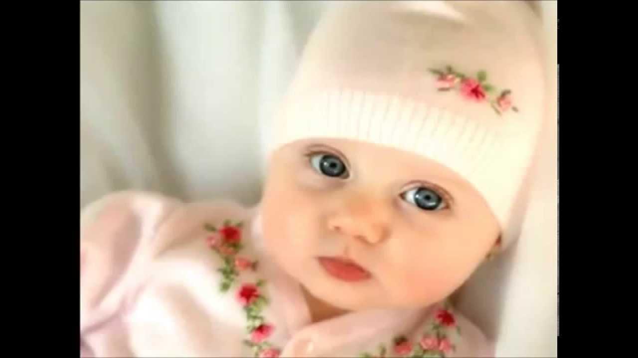 بالصور اجمل اطفال العالم بنات واولاد , صور اطفال حلوة 2274 9