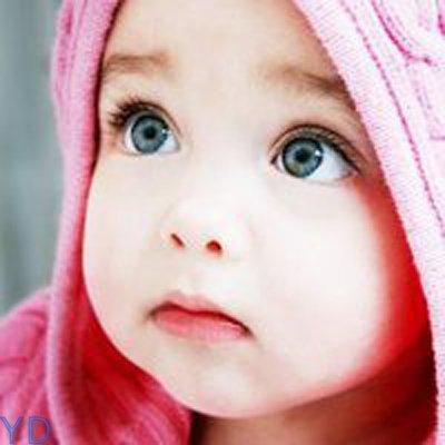 بالصور اجمل اطفال العالم بنات واولاد , صور اطفال حلوة 2274