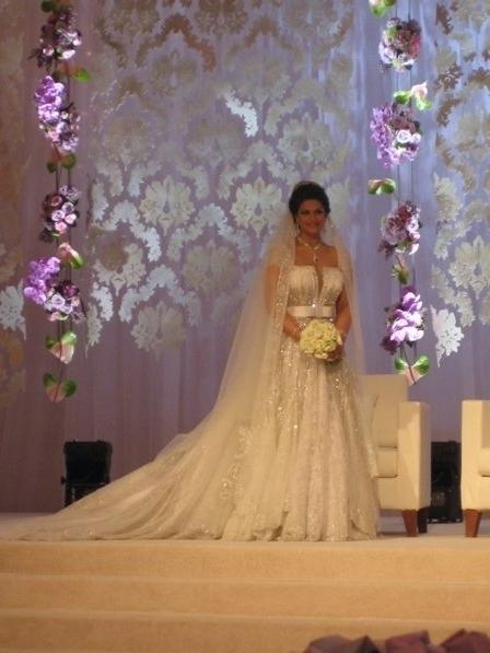 صور رمزيات عرايس , اجمل الرمزيات للعروسان
