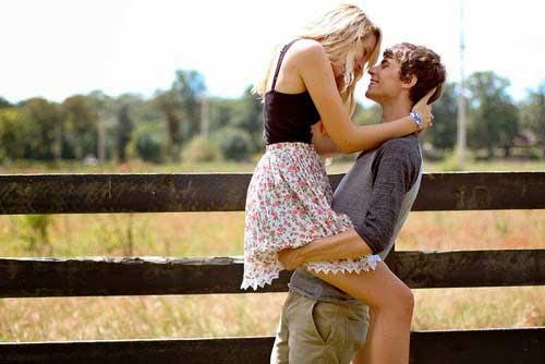 بالصور صورحب رومنسيه , اجمل صور رومانسية 2347 11