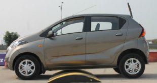 صوره ارخص سيارة , ارخص سيارة في العالم