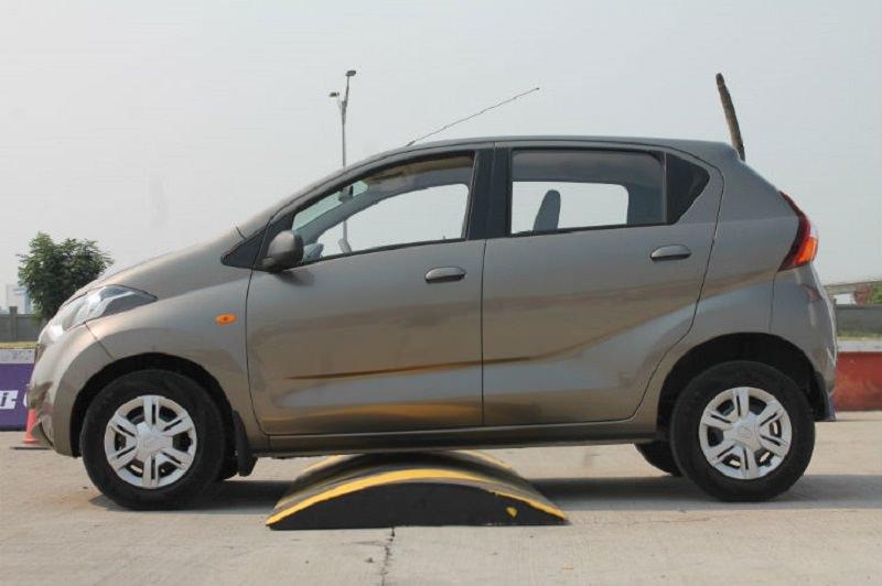 صورة ارخص سيارة , ارخص سيارة في العالم
