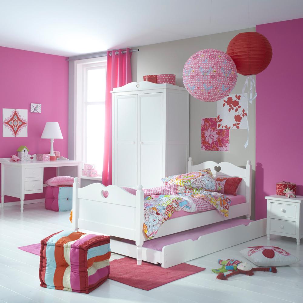 صورة اشكال غرف نوم اطفال , احدث غرف للاطفال