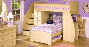صوره اشكال غرف نوم اطفال , احدث غرف للاطفال