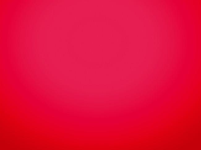 خلفية حمراء اجمل الخلفيات الحمراء مساء الورد