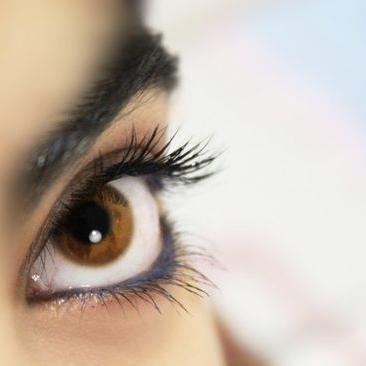 بالصور عيون الريم , اجمل صور عيون الريم 2415 1