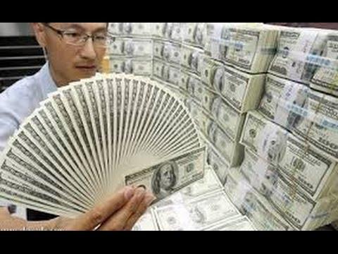 صور كيف تصبح ثريا , طريقة لكي تكون ثري