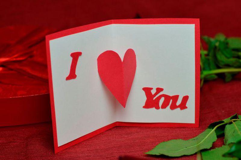 بالصور بطاقات حب , اجمل البطاقات المعبرة عن الحب 2440 2