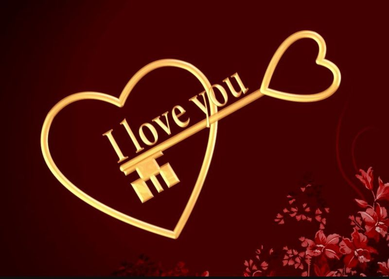 بالصور بطاقات حب , اجمل البطاقات المعبرة عن الحب 2440 3