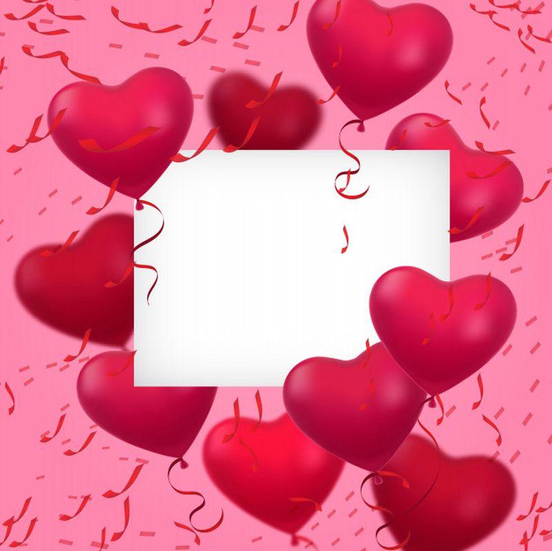 بالصور بطاقات حب , اجمل البطاقات المعبرة عن الحب 2440 4