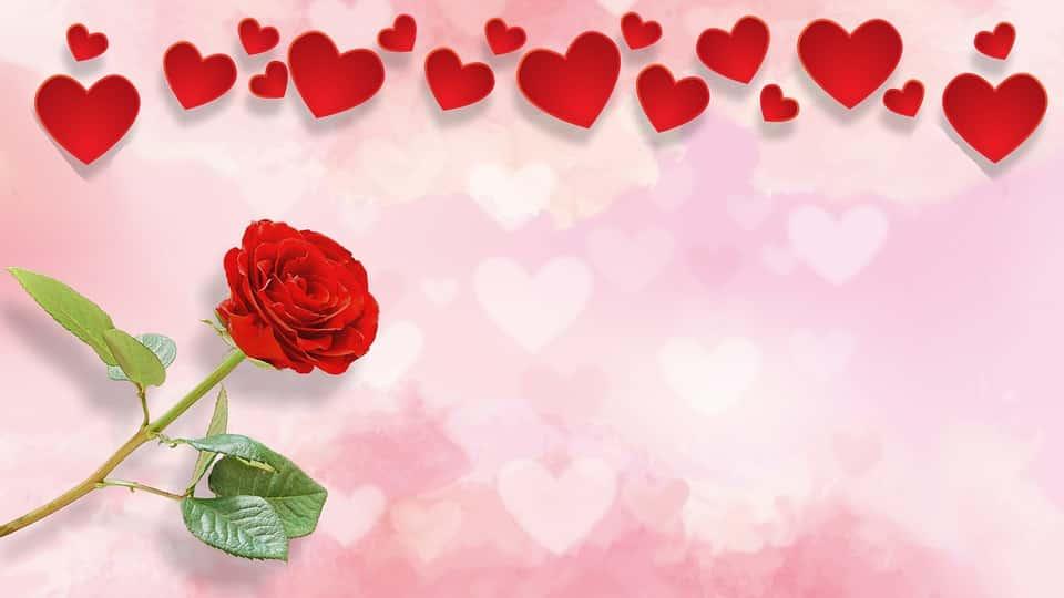 بالصور بطاقات حب , اجمل البطاقات المعبرة عن الحب 2440 6