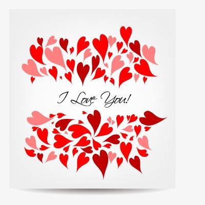 بالصور بطاقات حب , اجمل البطاقات المعبرة عن الحب 2440 7