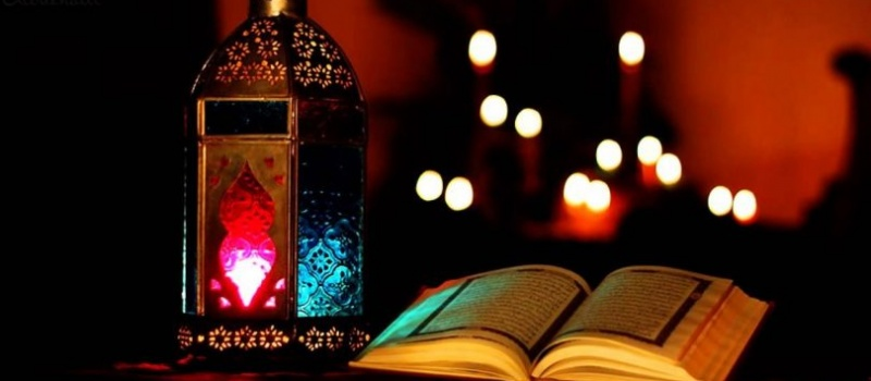 صورة رمضان شهر الخير , اجمل شهور السنة رمضان 2444 2