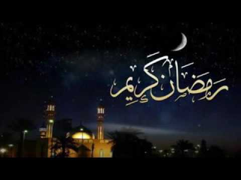 صورة رمضان شهر الخير , اجمل شهور السنة رمضان