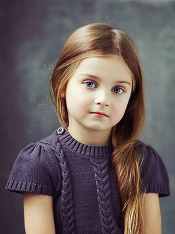 بالصور بنات صغار كيوت , اجمل البنات الصغيرة 2448 10