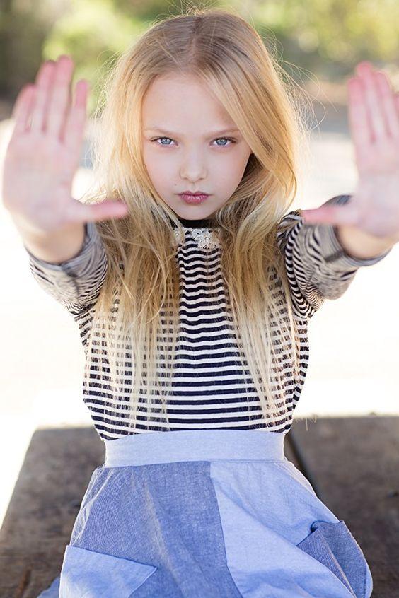 بالصور بنات صغار كيوت , اجمل البنات الصغيرة 2448 2