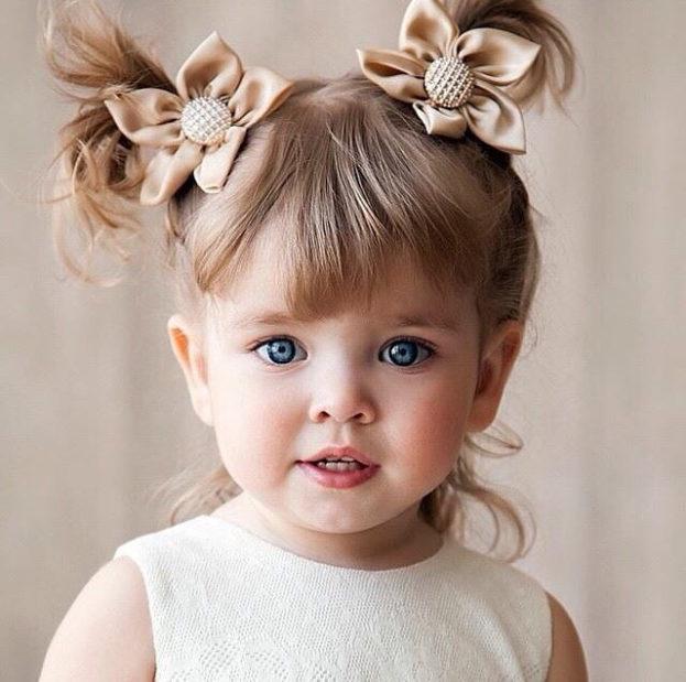بالصور بنات صغار كيوت , اجمل البنات الصغيرة 2448 6