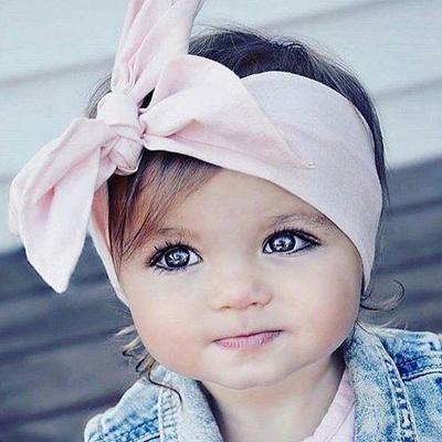 بالصور بنات صغار كيوت , اجمل البنات الصغيرة 2448 9