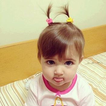 بالصور بنات صغار كيوت , اجمل البنات الصغيرة 2448