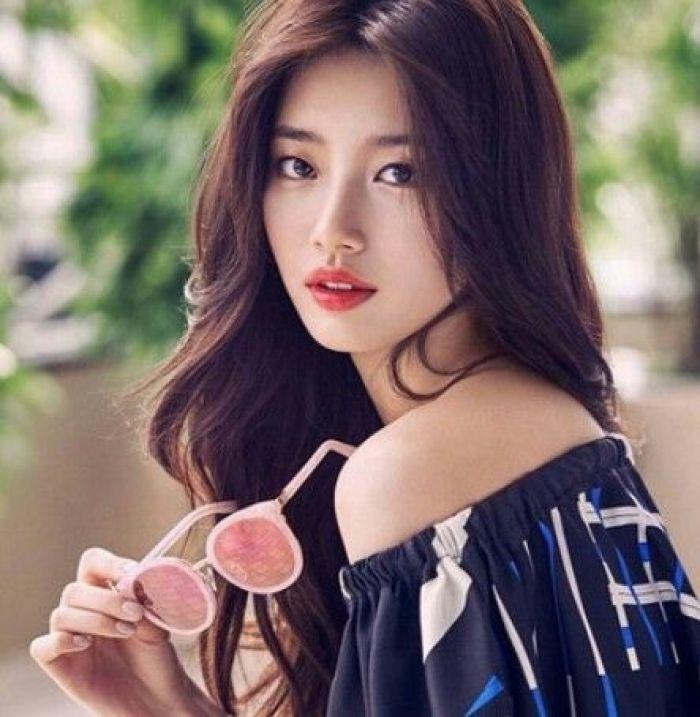 صورة صور بنات كوريات , احلى بنات كورية