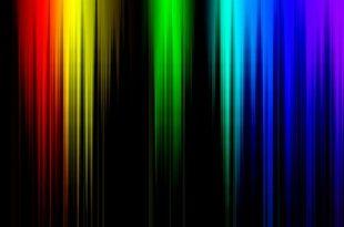 صورة خلفيات الوان , اجمل الخلفيات الملونة