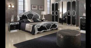 صوره صور غرف النوم , اجمل صور الغرف