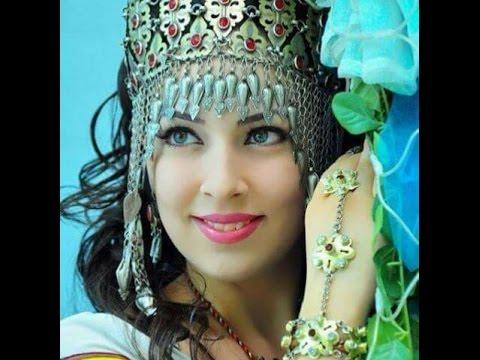 صور اجمل نساء عربيات , احلى امراة عربية