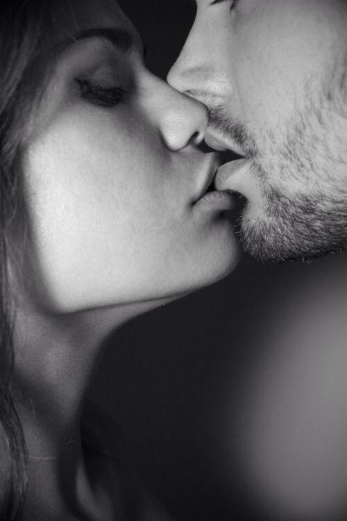 صورة صور رومنسيه ساخنه , اجمل الصور الرومانسية المثيرة