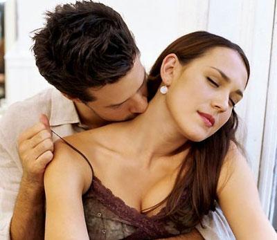 بالصور صور رومنسيه ساخنه , اجمل الصور الرومانسية المثيرة 2489 4