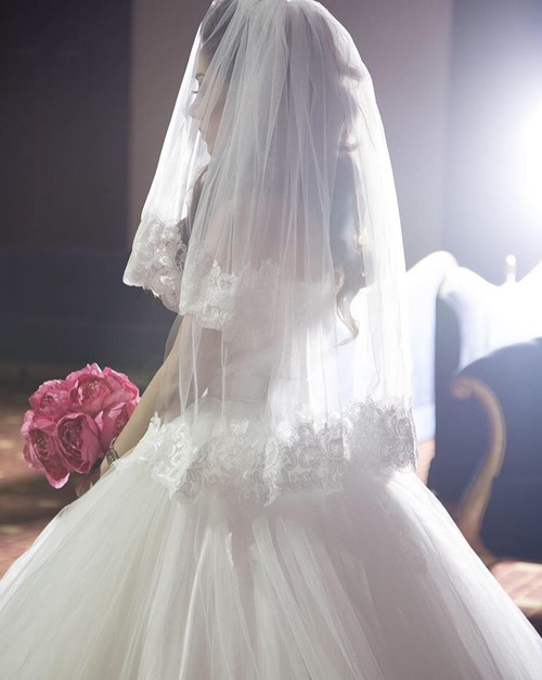 بالصور خلفيات عروس , احدث خلفيات للعروس 2491 1