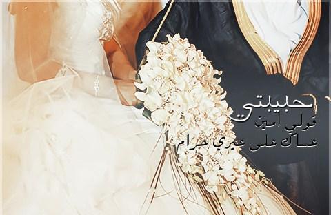 بالصور خلفيات عروس , احدث خلفيات للعروس 2491 10