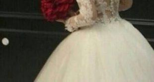 صوره خلفيات عروس , احدث خلفيات للعروس