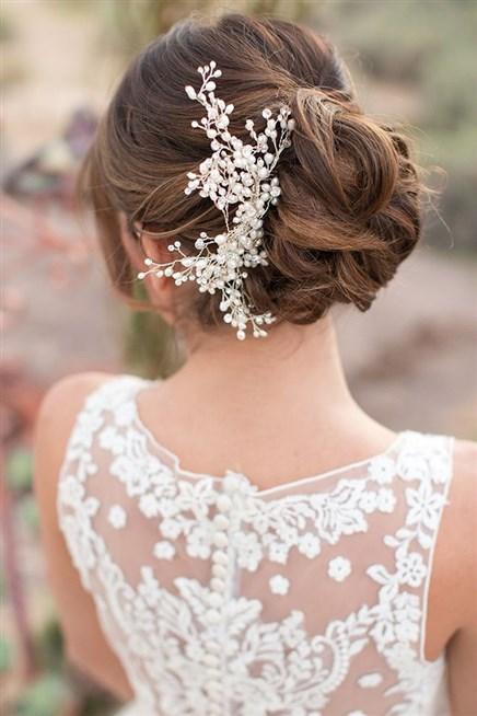 بالصور خلفيات عروس , احدث خلفيات للعروس 2491 2