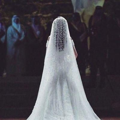 بالصور خلفيات عروس , احدث خلفيات للعروس 2491 7