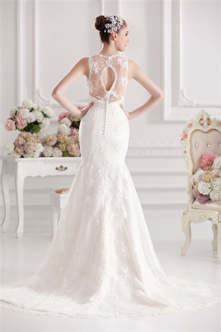 بالصور خلفيات عروس , احدث خلفيات للعروس 2491 8