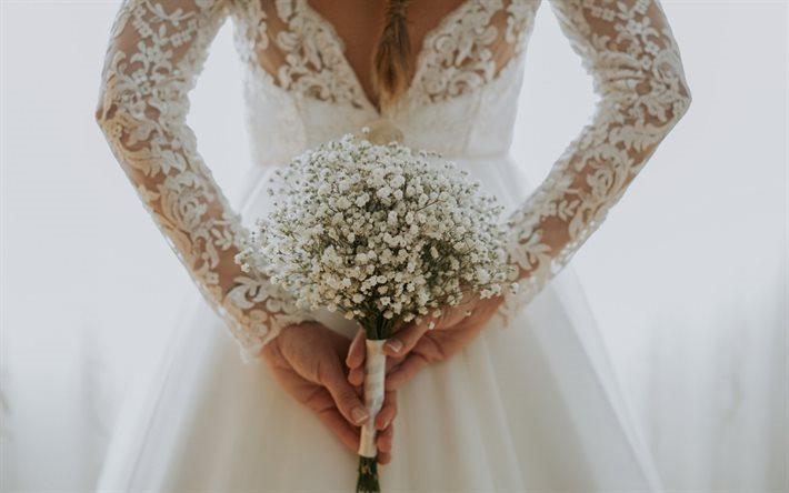 بالصور خلفيات عروس , احدث خلفيات للعروس 2491 9