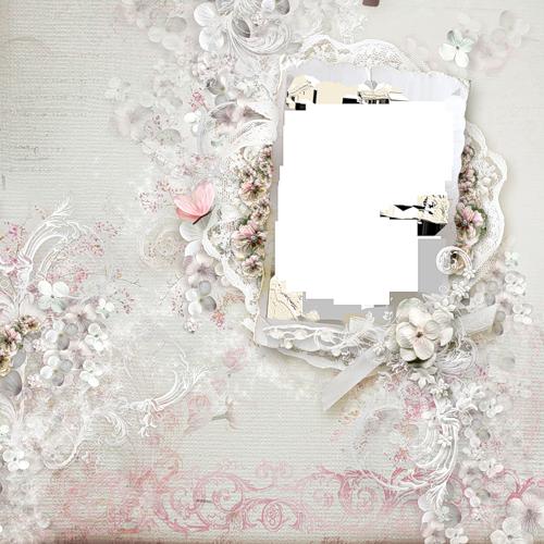بالصور خلفيات عروس , احدث خلفيات للعروس 2491