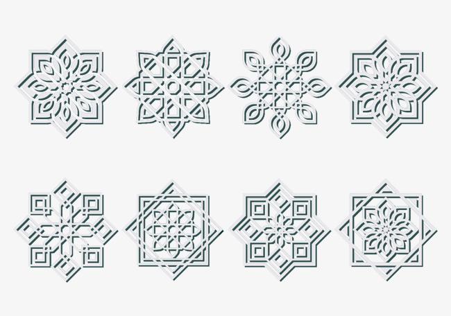 بالصور رموز زخرفة , اجمل الرموز الزخرفية 2507 1