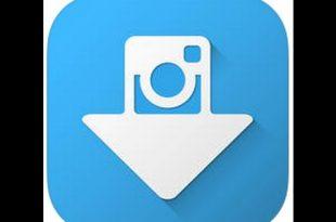 صوره حفظ الصور من الانستقرام , طريقة لحفظ الصور من على الانستقرام