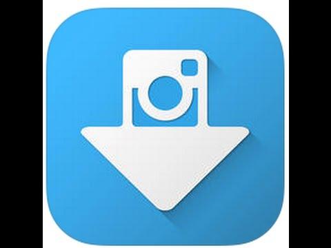 صور حفظ الصور من الانستقرام , طريقة لحفظ الصور من على الانستقرام