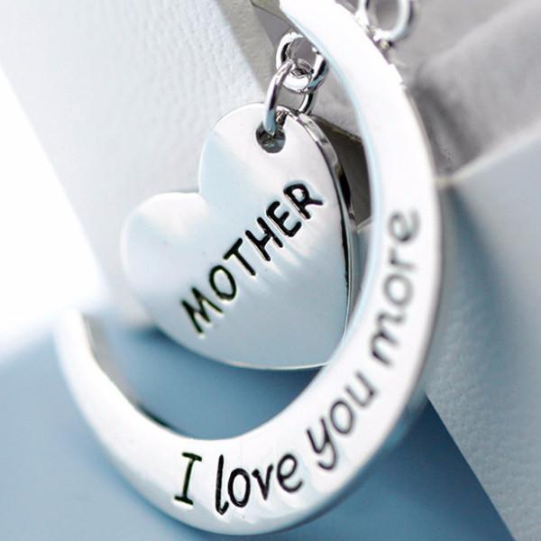 بالصور حالات عن الام , اجمل الحالات التي تتكلم عن الام