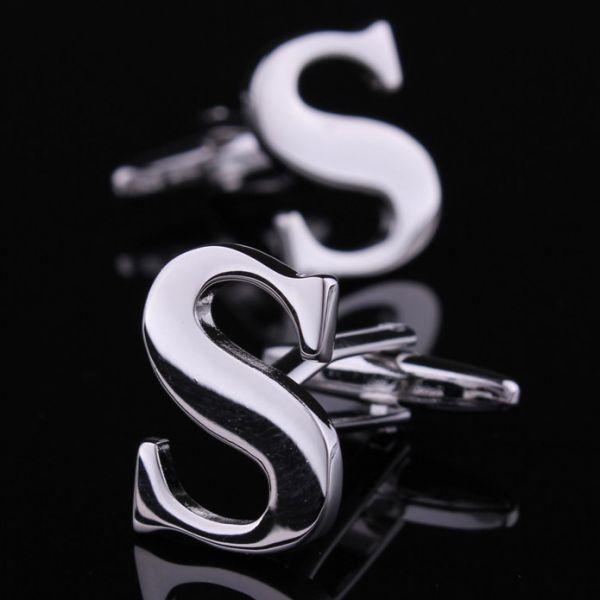 صور خلفيات حرف s , اجمل الصور حرف s
